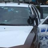 Trụ sở cảnh sát Dallas, Mỹ bị tấn công