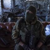 Đông Ukraine: Chiến sự có thể bùng phát nghiêm trọng qua từng giờ