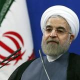 """Tổng thống Iran: Thỏa thuận hạt nhân """"nằm trong tầm tay"""""""