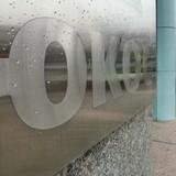 Nhiều nước châu Âu bắt giữ tài sản Nga để bồi thường cho Yukos