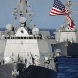 Mỹ sẽ cấp phương tiện quân sự cho lực lượng phản ứng nhanh NATO đối phó Nga