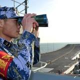 Vì sao Bắc Kinh dịu giọng trong vấn đề Biển Đông?