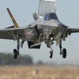 Lầu Năm Góc quyết không để Trung Quốc qua mặt về không quân