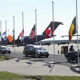 Vìsao Nga phản đối Liên hiệp quốc lập tòa án đặc biệt xử vụ MH-17?