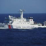 """Luật về an ninh, """"chiêu"""" mới của Trung Quốc hòng thôn tính Biển Đông?"""