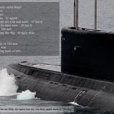 """Báo Nga: Sức mạnh của tàu ngầm """"hố đen""""mang tên lửa Club của Việt Nam"""