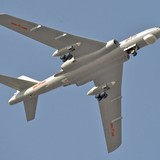 Quân đội Trung Quốc ôm tham vọng có máy bay ném bom tàng hình tầm xa