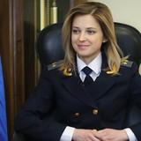 """Công tố viên Crimea """"cám ơn"""" lệnh trừng phạt của phương Tây"""