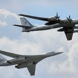 Moscow không có ý định tấn công Mỹ