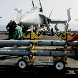 Nhật Bản muốn tham gia tổ hợp chế tạo tên lửa của NATO
