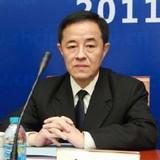 Phó chánh án Tòa tối cao Trung Quốc bị nghi tham nhũng
