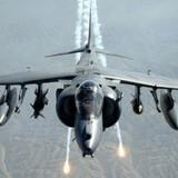 Thử nghiệm bom hạt nhân mới, có phải Hoa Kỳ chuẩn bị cho chiến tranh?
