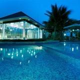 TP.HCM: Một nhà đầu tư chi đậm mua 24 nền đất xây biệt thự nghỉ dưỡng