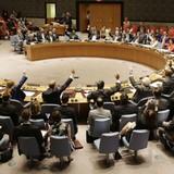 Nga chặn việc lập tòa án quốc tế xét xử vụ MH17 tại Liên hiệp quốc