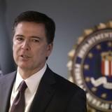 Giám đốc FBI: IS là mối đe doạ lớn hơn al-Qaida