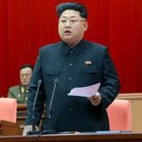 """Bắc Triều Tiên """"chuẩn bị chiến tranh với Mỹ"""""""