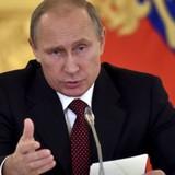 Mỹ bổ sung danh sách trừng phạt liên quan đến Ukraine