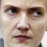Nga tạm hoãn xét xử nữ phi công Ukraine bị quân ly khai bắt giữ