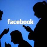 """Virus """"Bông hồng Việt Nam"""" lây lan chóng mặt qua Facebook ở Indonesia"""