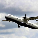 Phi cơ Indonesia chở 54 người mất tích