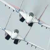 Đừng mong Trung Quốc và Nga sẽ sớm bán máy bay chiến đấu cho Iran