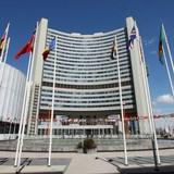 Đại biểu Duma Nga muốn trụ sở của Liên hiệp quốc chuyển đến Thụy Sĩ!