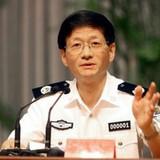 Mỹ - Trung kết thúc 4 ngày đàm phán về an ninh mạng