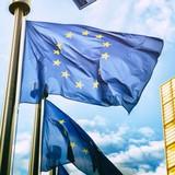 """EU gia hạn trừng phạt 6 tháng với """"danh sách đen"""" công dân Nga"""