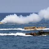 Báo Nga: Mỹ chuẩn bị cho khả năng xung đột với Trung Quốc tại Biển Đông