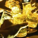 Ai bảo rượu bia có hại cho sức khỏe?