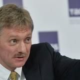 Điện Kremlin tố nước ngoài đưa nhiều tin sai lệch về chiến dịch tại Syria