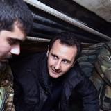 """""""Cuộc chơi"""" của Nga ở Syria làm rúng động các cường quốc khu vực"""