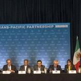 Các bộ trưởng quyết tâm đạt được thỏa thuận TPP