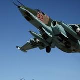 Tướng Antonov lạc quan về hợp tác quốc phòng Nga - Mỹ ở Syria