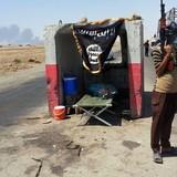 Al-Qaeda xác nhận cái chết của một thủ lĩnh tại Syria