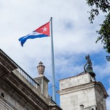 Bộ Ngoại giao Cuba phủ nhận sự hiện diện của quân đội Cuba ở Syria