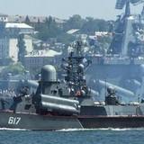Nga tuyên bố sẽ không mở căn cứ quân sự ở Cuba