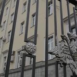 Bộ Quốc phòng Nga xác nhận một lính Nga đã tự tử ở Syria
