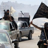Al-Qaeda kêu gọi lực lượng khủng bố chống Nga và phương Tây