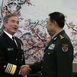 Khẩu chiến Mỹ-Trung ngay tại Bắc Kinh về Biển Đông