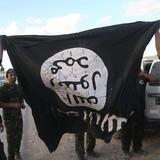 Báo Nga: Mối đe dọa từ IS đã bị đánh giá thấp trong thời gian dài