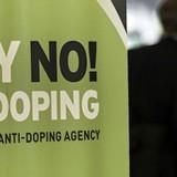 Điện Kremlin tức giận vì cáo buộc Nga hậu thuẫn cho vận động viên dùng doping