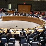 15 nước thành viên Hội đồng Bảo an thông qua nghị quyết tiêu diệt IS