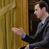 Ông Assad khen Nga không kích Syria hiệu quả hơn Mỹ