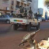 Moscow xác nhận 6 người Nga thiệt mạng vụ bắt giữ con tin ở Mali