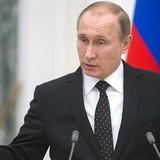 Điện Kremlin: Ông Putin sẽ không gặp Tổng thống Thổ Nhĩ Kỳ