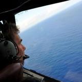 """Úc """"tìm đúng chỗ máy bay MH370 rơi"""""""