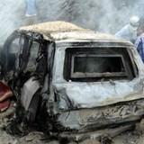 Yemen: Thống đốc Aden bị IS giết chết