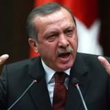 Ông Erdogan và giấc mơ về phục hưng Thổ Nhĩ Kỳ