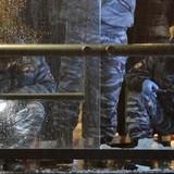 Nga điều tra hình sự vụ bom phát nổi tại Moscow